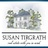 Susan Tirgrath - Realtor in Cary, NC 27519 Real Estate Agents & Brokers