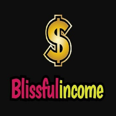 Blissful Income in san diego, CA 92121 Employment Job Listing Service