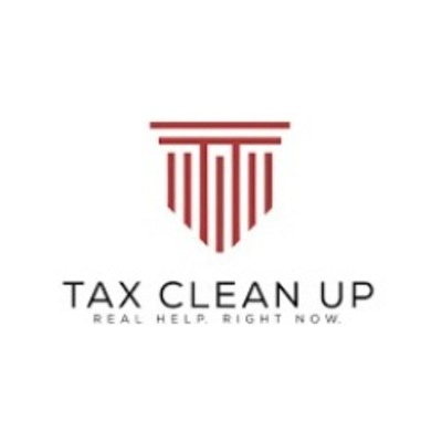 Tax Clean Up in The Colony, TX Tax Consultants