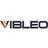 VIBLEO in Ronkonkoma, NY 11779 Specialty Stores