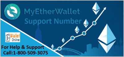 Myetherwallet can't generate new send and receive address in Downtown - Miami, FL 33179 Computer Services