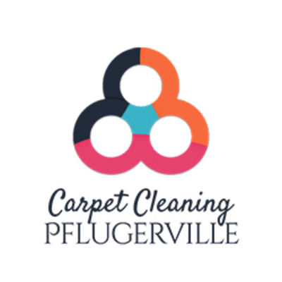 Carpet Cleaning Pflugerville in Pflugerville, TX Cleaning & Maintenance Services