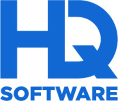 HQSoftware in Murray Hill - New York, NY 10173 Computer Software & Services Business