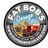 Fat Bob's Garage in Layton, UT 84041 Auto Parts & Supplies Foreign