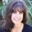 Leslie North Re/Max Advantage in Desert Shores - Las Vegas, NV 89128 Real Estate Agents