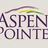 AspenPointe Ruskin in Powers - Colorado Springs, CO 80910 Mental Health Centers