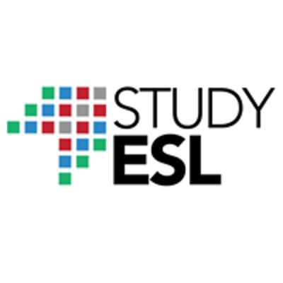 Study ESL in Clinton - New York, NY 10036 Education