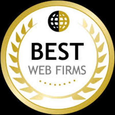 The Top 10 Best Web Design Companies of July 2018 in North Hills - San Diego, CA 92104 Website Design & Marketing