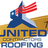 United Contractors Roofing - Myrtle Beach in Myrtle Beach, SC 29572 Roofing Contractors