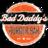 Bad Daddys Burger Bar in Gastonia, NC 28054 Restaurant Equipment & Supplies