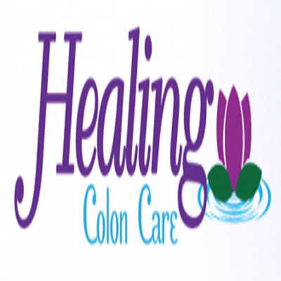 Healing Colon Care in Costa Mesa, CA 92626 Day Spas