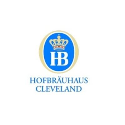 Hofbrauhaus Cleveland - Best Restaurants in Cleveland in Downtown - CLEVELAND, OH African American Restaurants