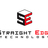 Straight Edge Technology, Inc. in San Antonio, TX 78232 Information Technology Services
