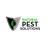 Natural Pest Solutions in South Scottsdale - Scottsdale, AZ 85251 Exporters Pest Control Services