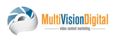 MultiVision Digital in Harlem - New York, NY 10027 Audio Video Production Services