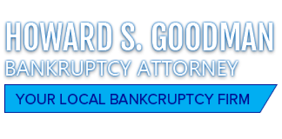 Howard S. Goodman Attorney At Law in Southeastern Denver - Denver, CO Offices of Lawyers