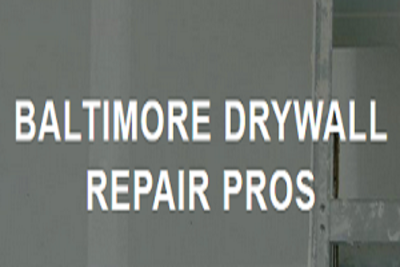 BALTIMORE DRYWALL REPAIR PROS in Patterson Park East - Baltimore, MD 21224 Acoustical Contractors