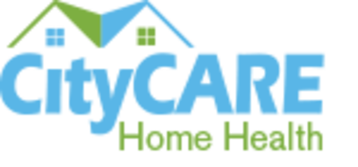 CityCARE Home Health in North Haven, CT Health Care Information & Services