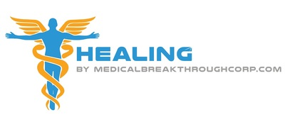Healing Bed in Valencia, CA 91355 Beds & Accessories Retail