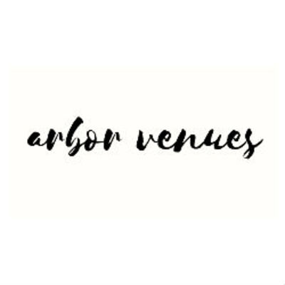 Arbor Venues in Charlotte - Rochester, NY Wedding & Bridal Services
