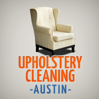 Upholstery Cleaning Austin in Downtown - Austin, TX Carpet and Upholstery Cleaning Services