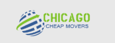 Chicago Cheap Movers  |  Call Now: (847) 675-1229 in Uptown - Chicago, IL 60640 Advertising Transit & Transportation
