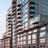 Olympus Apartments in Belltown - Seattle, WA 98121 Apartments & Buildings
