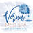Vernu Med Spa in Alpharetta, GA 30009 Health and Medical Centers