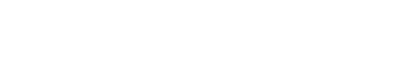 Whole Body Health Physical Therapy in Northwest - Portland, OR 97210 Physical Therapists