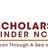 ScholarshpFinderNC in Apex, NC 27502 Educational Charitable & Non-Profit Organizations