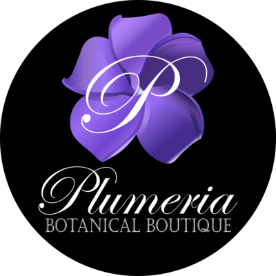 Plumeria Botanical Boutique in Battle Creek, MI 49037 Florists