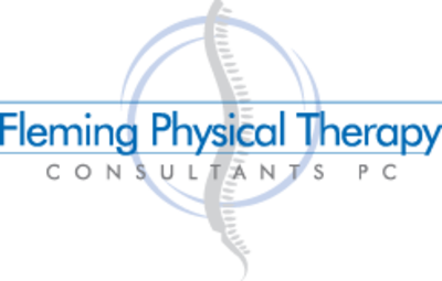 Fleming Physical Therapy Consultants in Schenectady, NY 12308 Physical Therapists