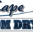 All Cape Custom Drywall in Marstons Mills, MA 02648 Home Improvements, Repair & Maintenance