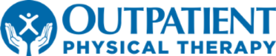 Outpatient Physical Therapy in Puyallup, WA 98373 Physical Therapists