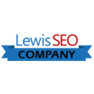 Lewis SEO in Oklahoma City , OK Internet & Online Directories