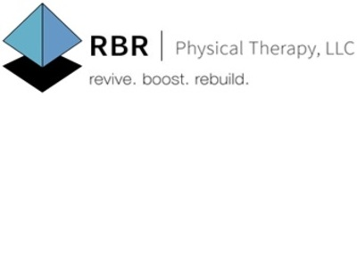 RBR Physical Therapy in Northeast - Raleigh, NC Physical Therapists