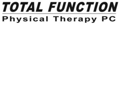 Total Function Physical Therapy in East Colorado Springs - Colorado Springs, CO 80903 Physical Therapists
