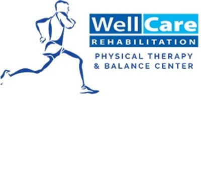 Well Care Rehabilitation in Hallandale Beach, FL 33009 Physical Therapists