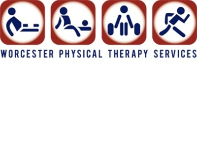 Worcester Physical Therapy in Worcester, MA 01605 Physical Therapists