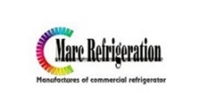Marc Refrigeration in Miami, FL 33147 Appliances Refrigerators