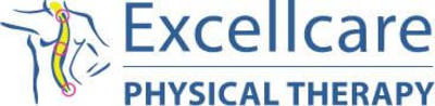 Excellcare Physical Therapy in Morgan Park - Chicago, IL 60643 Physical Therapists