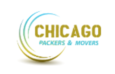 Chicago Packers and Movers  Illinois | Call Now:  (847) 675-4840 in Chicago, IL 60045 Transportation