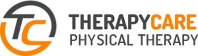 Therapycare Physical Therapy in Mott Haven - Bronx, NY 10455 Physical Therapists