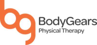 BodyGears Physical Therapy in Near West Side - Chicago, IL 60661 Physical Therapists