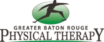 Greater Baton Rouge Physical Therapy in Baton Rouge, LA 70807 Physical Therapists