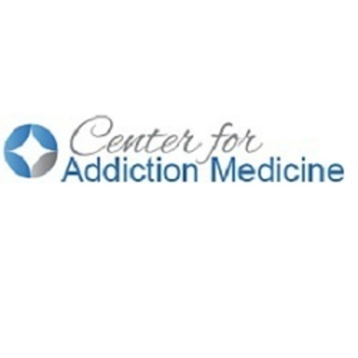 Center for Addiction Medicine in Las Vegas, NV 89103 Addiction Services (Other Than Substance Abuse)