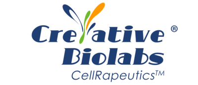 Creative Biolabs in New York, NY 11967 Health Related Facilities