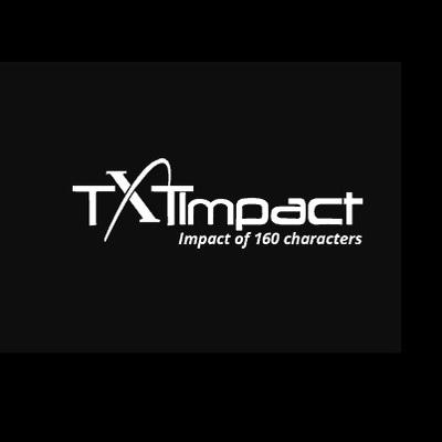 TXT Impact in Gramercy - New York, NY 10003 Advertising Marketing Boards