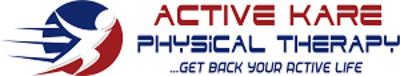 Active Kare Physical Therapy in Sterling Heights, MI 48034 Physical Therapists