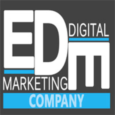 eDigital Marketing Company in Laguna Beach, CA Marketing